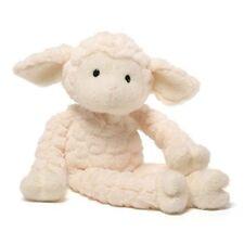 GUND Allish Lamb Take Along Plush Stuffed Animal13- Inch