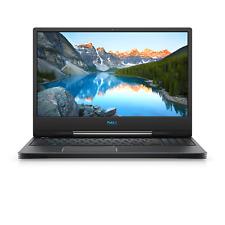 New Dell G7 15 Gaming Laptop 8th Gen Intel i7 8750H 16GB RAM 512GB RTX 2060