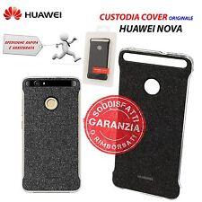 "Huawei Hw51991761 5"" Cover Grey 51991761"