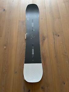 Burton Snowboard Custom X 162 W NEU & originalverschweißt!!