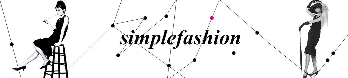 simplefashion2015