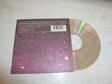 TORI AMOS - Professional Widow - 1996 German 5-track CD single