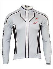 Pre order Ultraman Seven TDF Terrestrial Defence Force Shirt Cosplay Japan