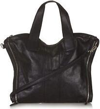 Topshop Tote Bags & Handbags for Women