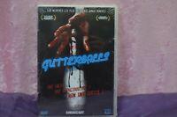 DVD gutterballs neuf sous blister