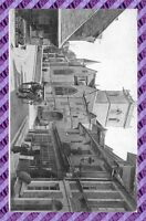 CPA 14 - DIVES - l'eglise