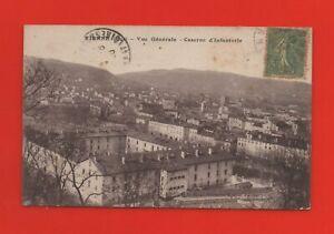 Vienna - View General (K6174)