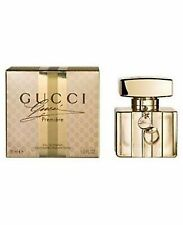 Gucci Premiere EDP Eau De Parfum Spray 30ml Perfume