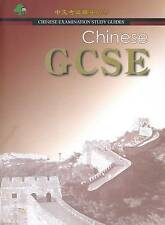 Chinese GCSE: Chinese Examination Guide by Han Youping, Yu Bin (Paperback, 2007)