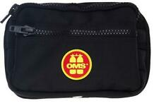 OMS Small Utility / Mask Pocket