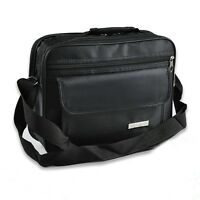 Men Leisure Nylon Single Shoulder Bag Tote Messenger Bag Crossbody Bag Handbag