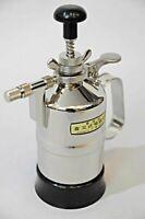 Tabletop Hand Push Sprayer 400cc for Water and Chemicals Kuramata Japan Tracking