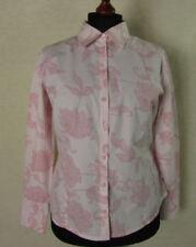TOM TAILOR Größe 42 Damenblusen, - tops & -shirts für die Freizeit