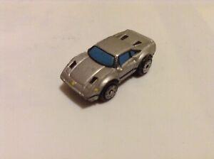 Micro machines Ferrari 308