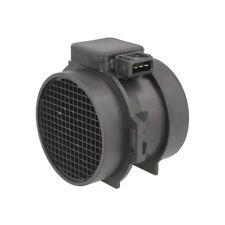 Luftmassenmesser DELPHI AF10253-12B1
