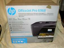 BRAND NEW HP Office Jet Pro 6968-All-in-One Printer (TOF28A)