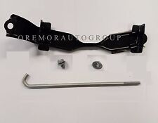 1993-2002 TOYOTA COROLLA NEW FACTORY BATTERY HOLD DOWN CLAMP KIT