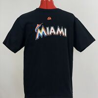 Florida South Beach Dolphins Miami 305 Kids T-shirt Baby Toddler Youth Tee