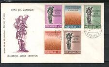 Nicht bestimmte ungeprüfte Briefmarken aus Sammlungen