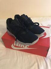 Da Uomo Nike Koth Ultra Basso KJCRD UK 6