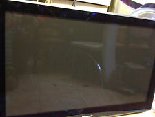 "PANASONIC PLASMA PDP SCREEN PANEL for TX-P42V10B 42"" TV"
