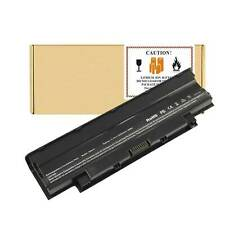 Battery for Dell Inspiron N4110 N4010 N5010 N5110 N7110 N5050 N5030 N7010 J1KND