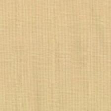 Moda Bella Solids Quilt Fabric Brown Colors