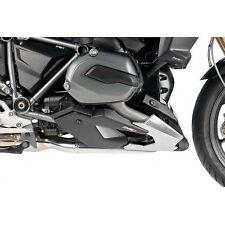 Articoli 1200 per carrozzeria e telaio da moto per 2015 BMW