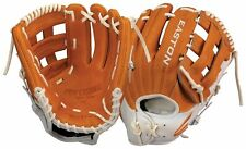 "Easton Professional Fastpitch Collection 11.75"" Softball Glove PC1175FP"