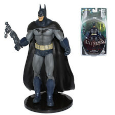 Mattel Batman Comic Book Heros
