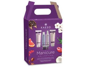 Kaeso Kit - Manicure Kit