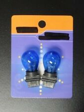 HUMMER H2 Daytime Running Light Xenon White Bulb 4157
