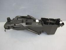 HONDA XL 125 Varadero JC32 Carénage arrière passage de roue