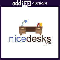NiceDesks.com - Premium Domain Name For Sale, Dynadot