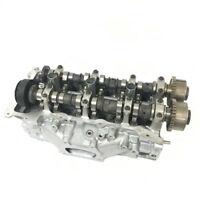 Dodge Chrysler Jeep 3.6L Cylinder Head Assembly Passenger Side Genuine OEM