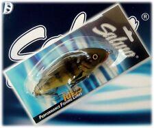 Salmo Fatso Floating 14cm Farbe: EP 95gr  NEU&OVP