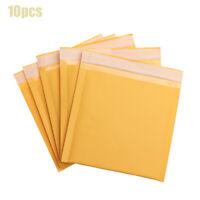 Coextruded Film Foam Foil  Packaging Envelope  Moistureproof Vibration Bag