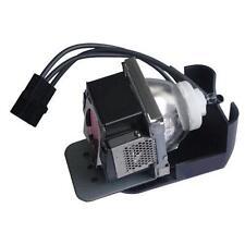 Benq MP510 5J.01201.001 Projector Lamp w/Housing