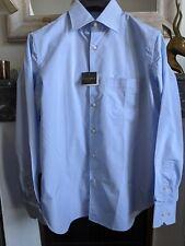 CORNELIANI shirt 41 / 16