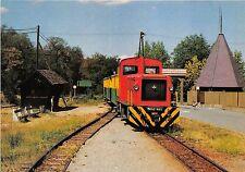 BC59459 train Szilvasvaradi Erdei Vasut  chemin a fer railway