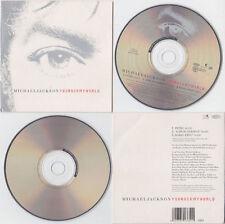 CD Single