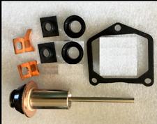 STARTER REPAIR KIT FITS 95-05 Acura NSX 3.0L-V6