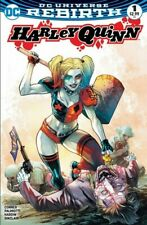 Harley Quinn Vol 3 U-Pick 1 Comic Mint A 73 75 & B 30 31 Cho 59 Chew NM/MT Maer