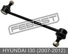 Front Stabilizer / Sway Bar Link For Hyundai I30 (2007-2012)