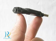 New mini spy DIY smallest Pinhole hidden protable micro Tiny camera recorder DVR