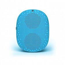 iSound PopDrop Wireless Bluetooth Speaker - Blue (IL/PL1-3690-DEF-01-082617-UG)