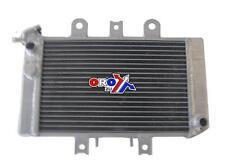 New OVERSIZE Radiator POLARIS PREDATOR 500 03 04 05 06 07 Aluminium ATV Quad