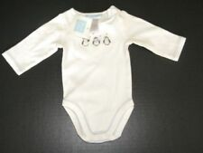 10a0019c2859 Janie and Jack Newborn-5T Boys  Outfits and Sets for sale