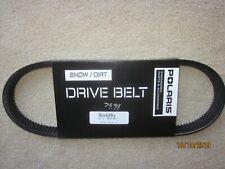 1998 Polaris Big Boss 500 6x6 Dayco HP2002 Performance Drive Belt 3211069