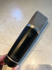 groove tubes mic GT-57 Fet